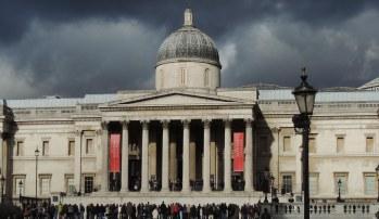 Nat Gallery