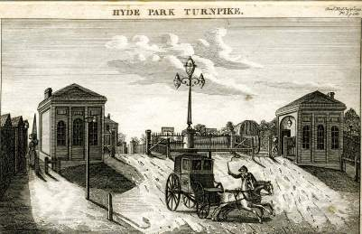 Hyde Park pike0001
