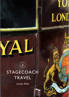 1-Stagecoach cover