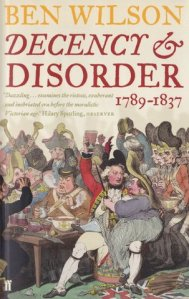 Disorder2