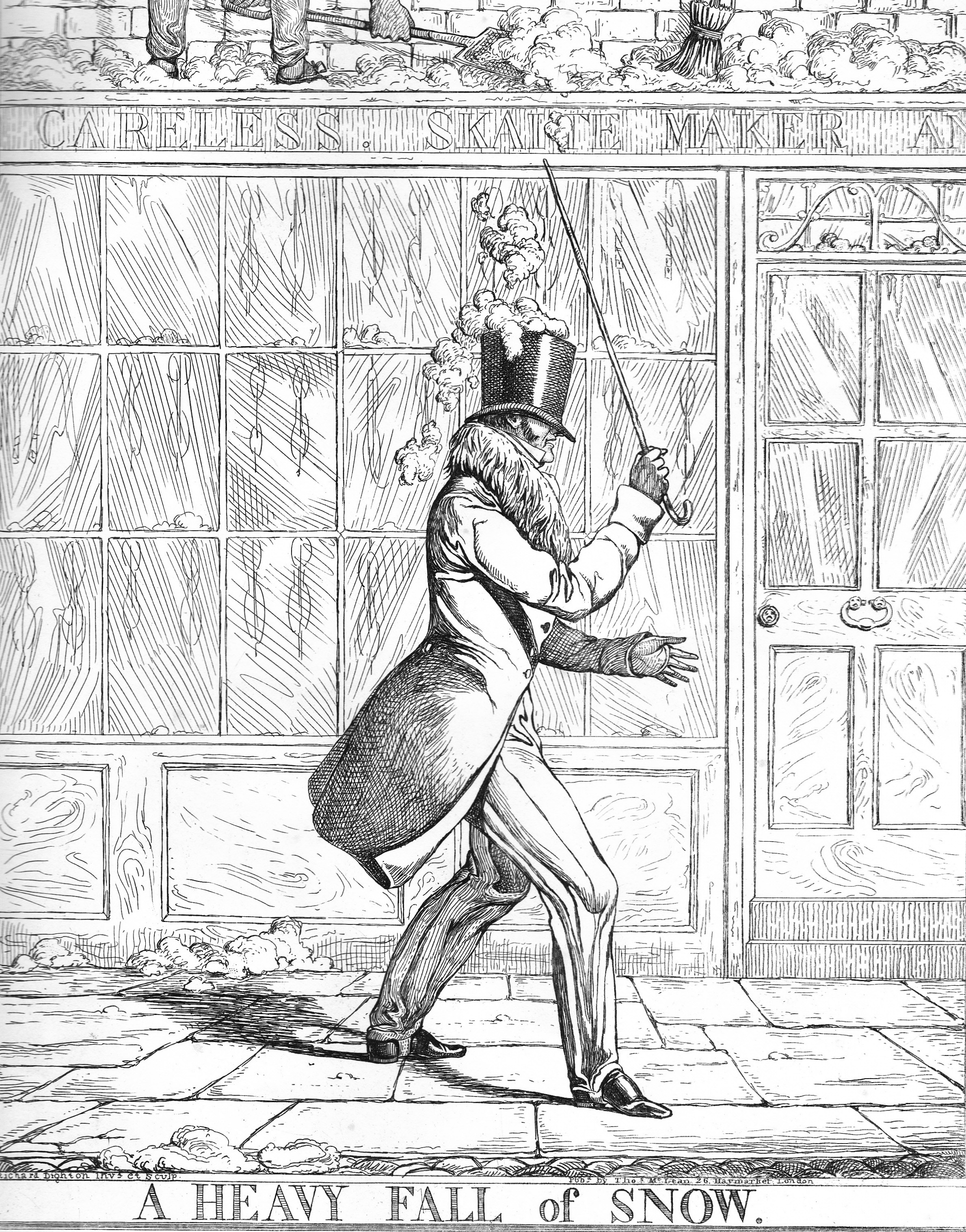 regency gentlemen amusements essay The nobility under louis xiv amusements were largely that during the eight years of the regency of anne of austria, 935 gentlemen were known to have been.