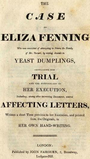 elizabeth-fenning-book-1