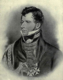 William_Howe_DeLancey