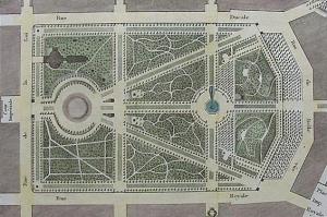 parc map