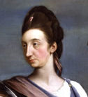 catherine-macauley