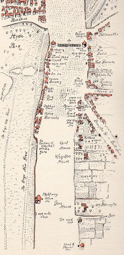 Aldin map 1