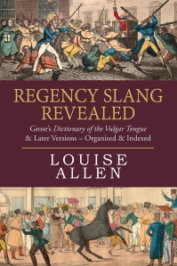 Regency Slang Revealed Cover MEDIUM WEB