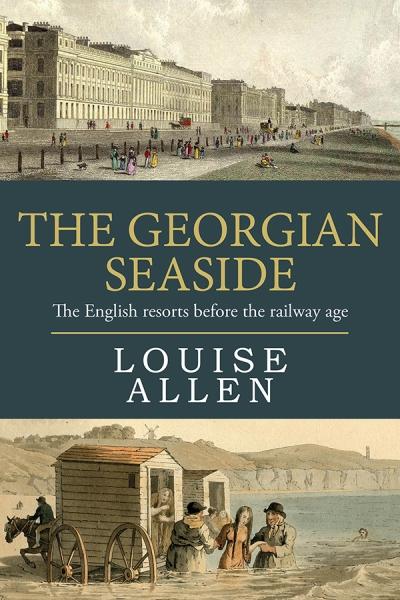 The Georgian Seaside Cover_MEDIUM WEB