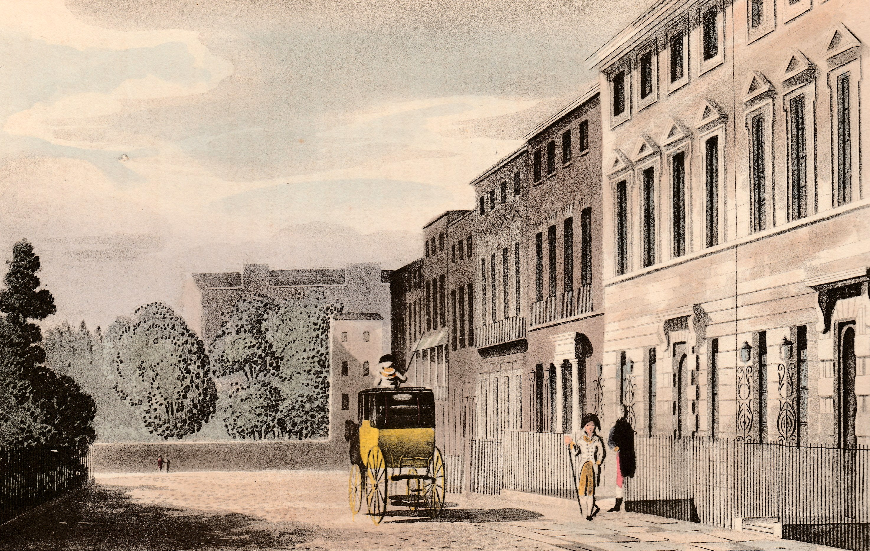 ackermann-1813