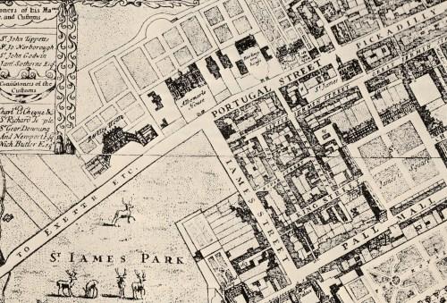 map-1682