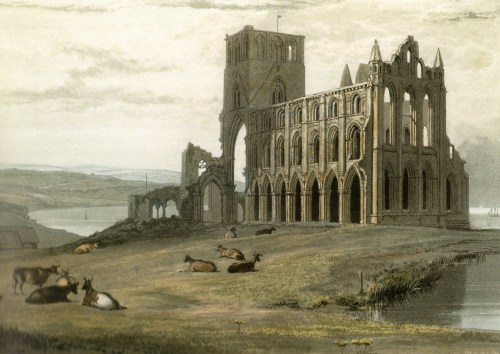 whitby-abbey-1813
