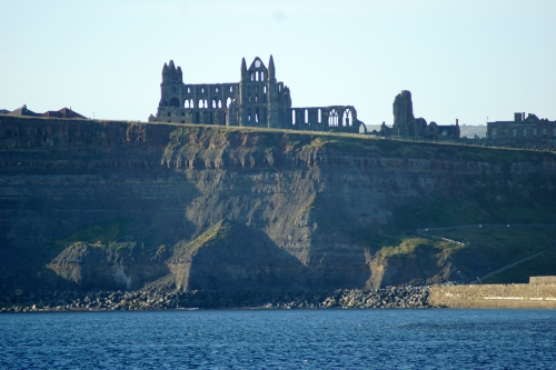 whitby-from-sea