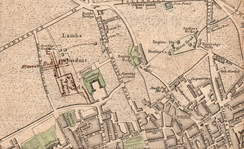brunswick-square
