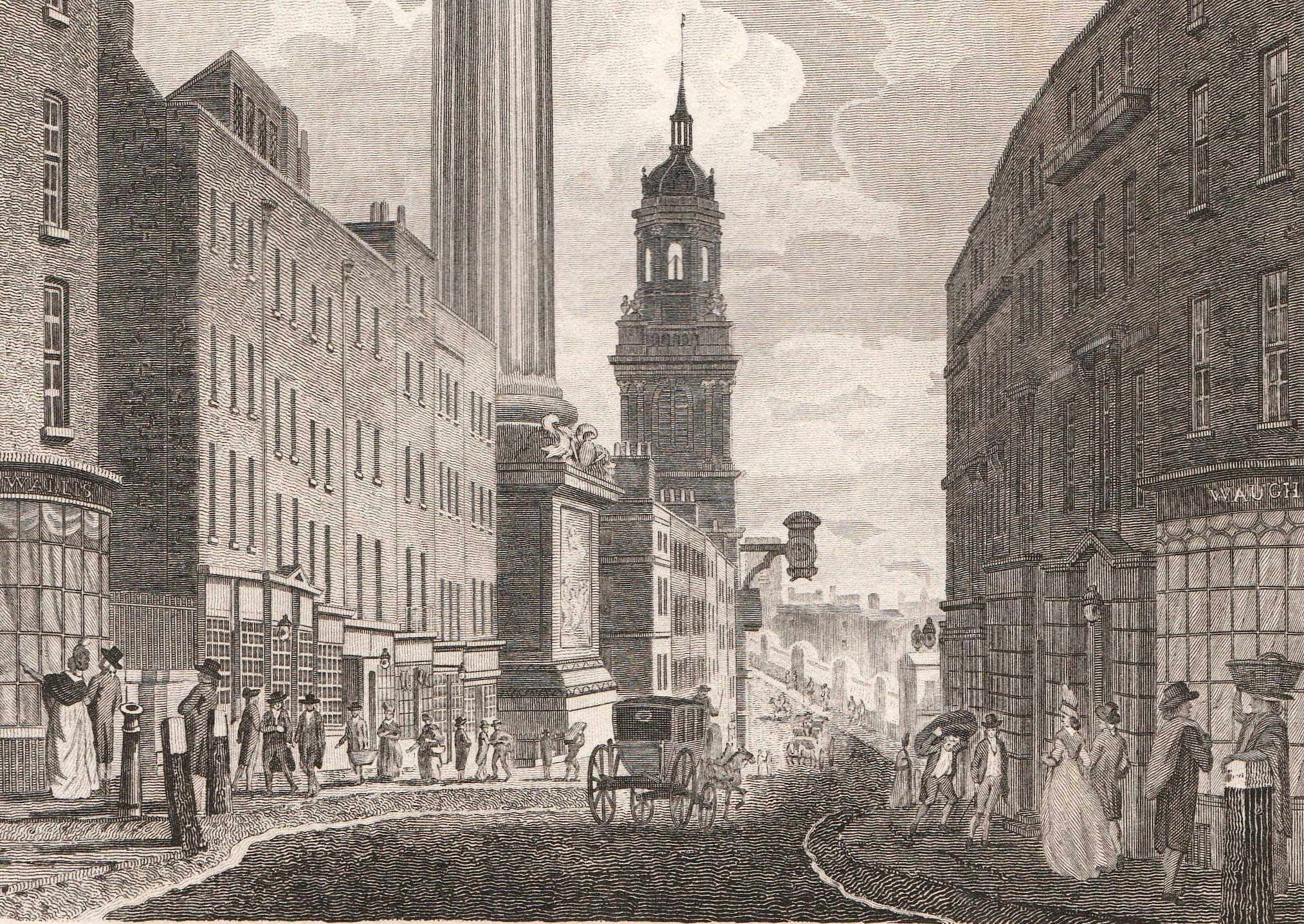 fish-street-hill