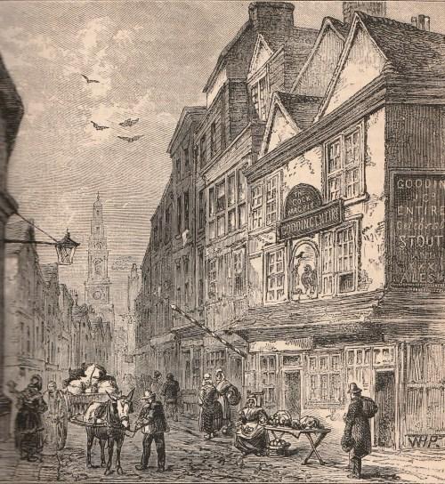 cock-pie-1840-2