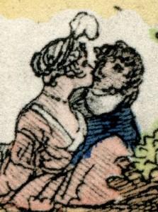 small-kiss-bigger