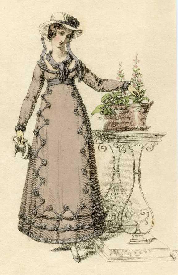 1820 gardening001