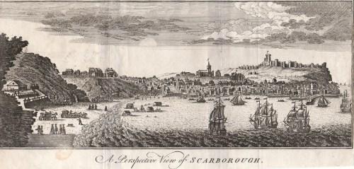 Scarborough 1