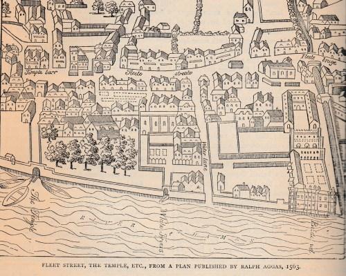 Blackfriars 1563
