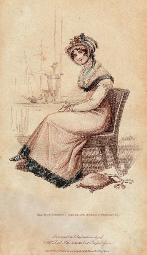 1814 Seaside walking dress & bathing preserver.jpg