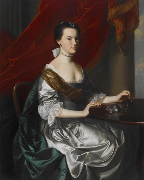 Portrait_of_Mrs._Theodore_Atkinson_Jr._(Frances_Deering_Wentworth)